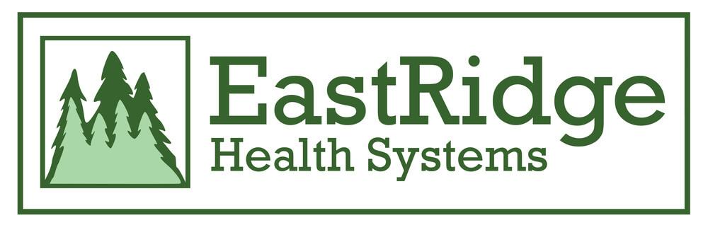 EastRidge Health Systems